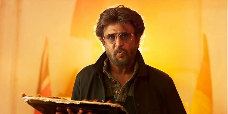 Petta movie teaser: Rajinikanth film promises out-and-out fun
