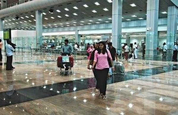 home based jobs without investment in trivandrum international airport