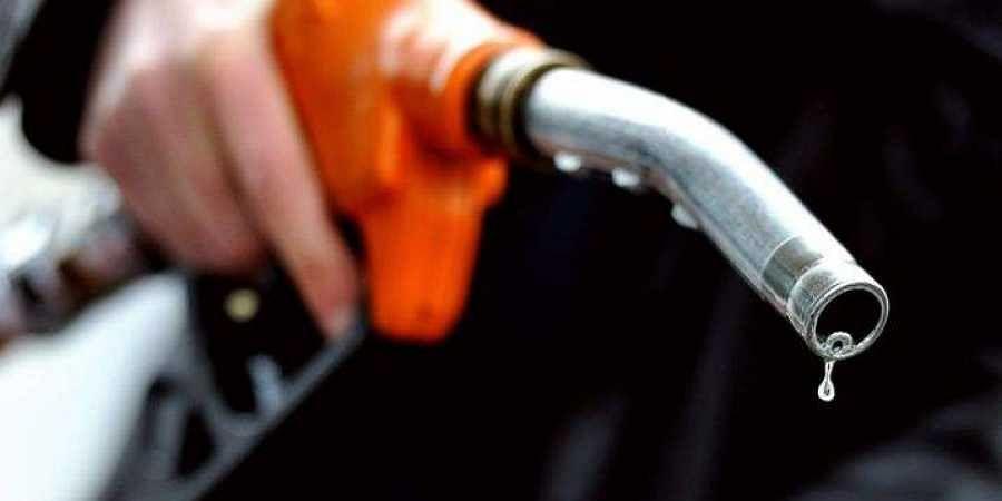 Petrol9