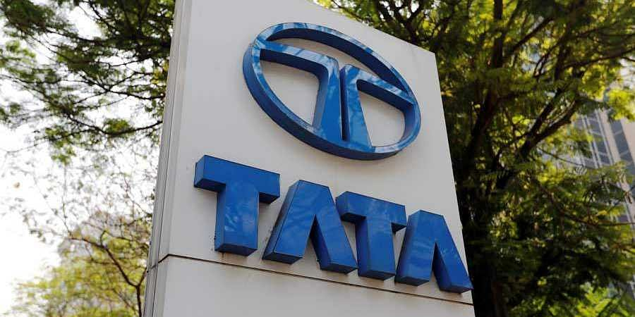 Tata Motors face biggest quarterly loss of Rs 26,961 crore ...