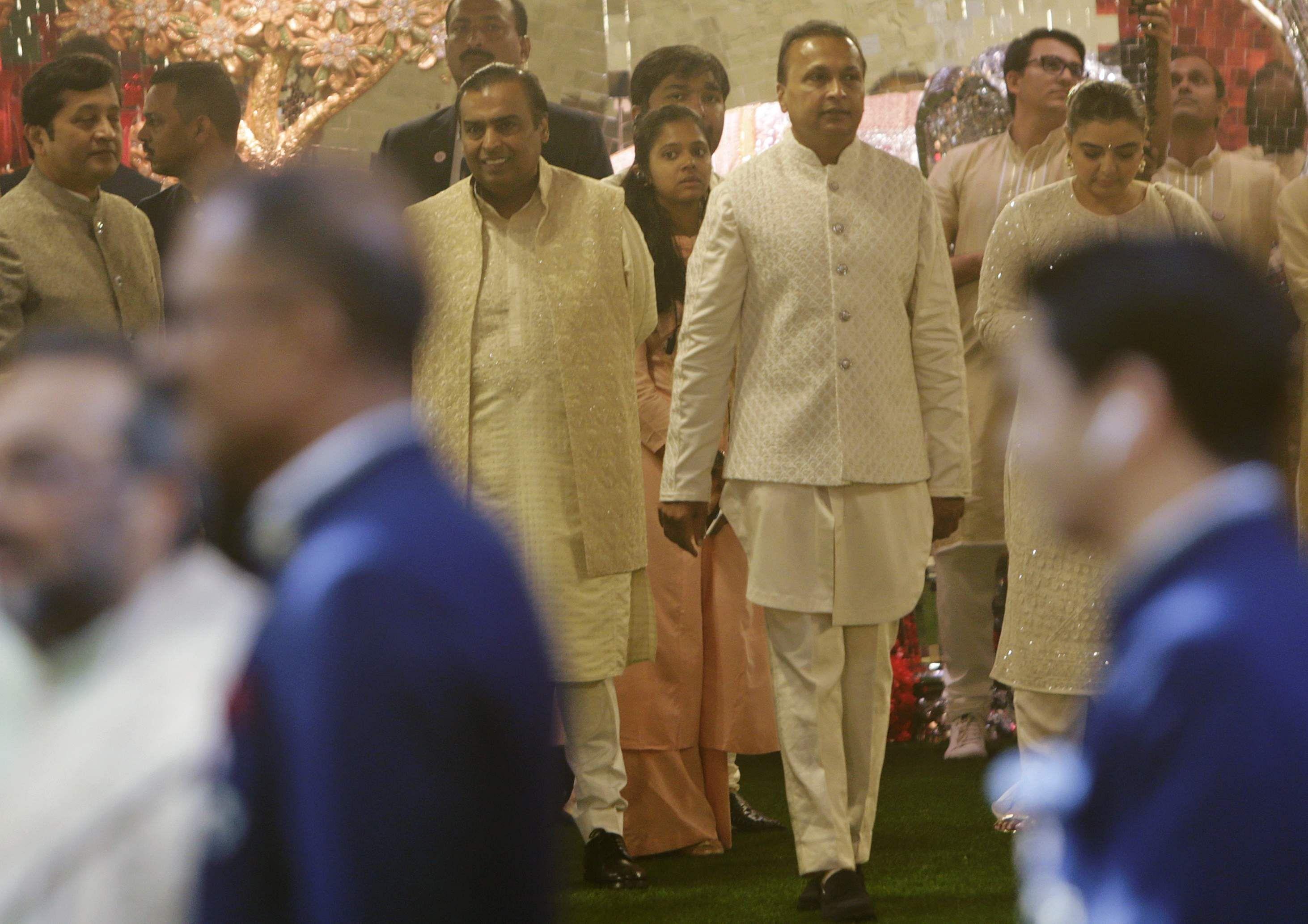 IshaAmbaniwedding2_AP