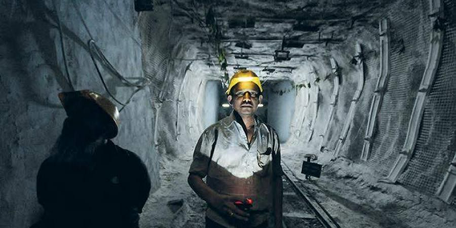 No trace of 13 trapped in rat-hole mine in Meghalaya, coal mine owner held
