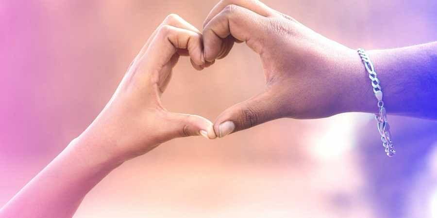 love, girlfriend boyfriend