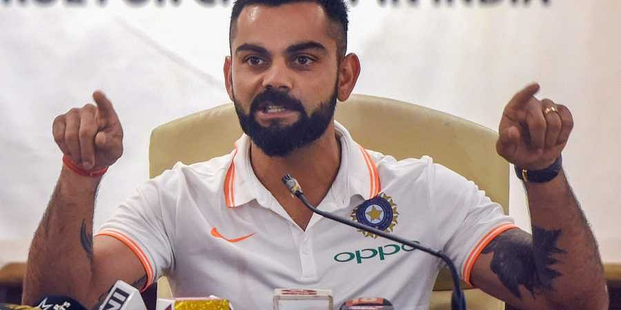67b0ea2808 I don t need to carry banner for people to know who I am  Virat ...