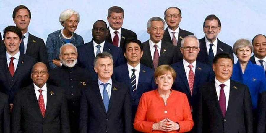 g-20-summit_5f26562c-633d-11e7-8e9a-26934b659213