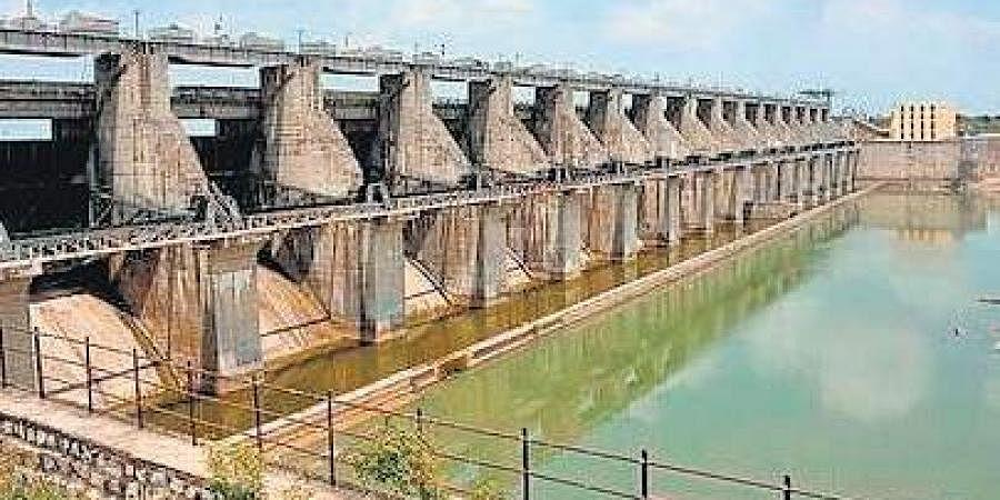 Image result for singur dam