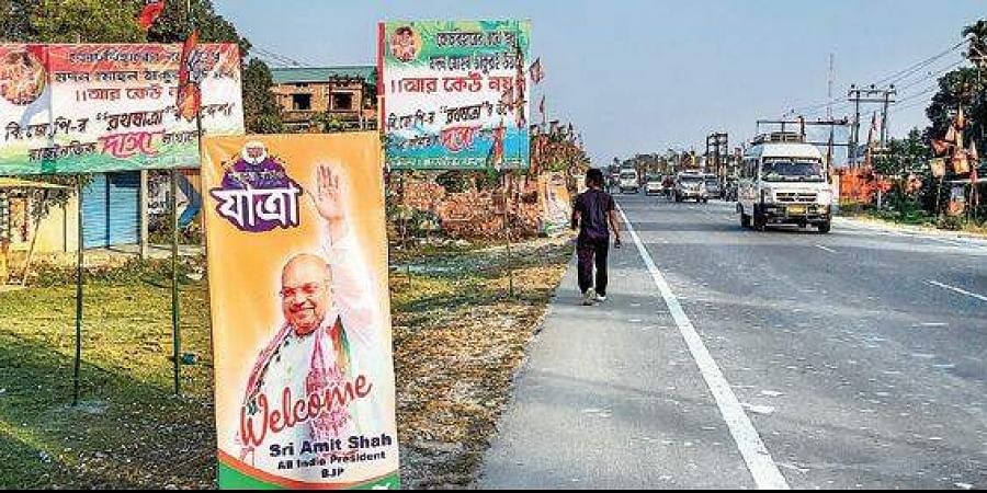 bjp-move-supreme-court-to-hold-rath-yatra-in-west-bengal/