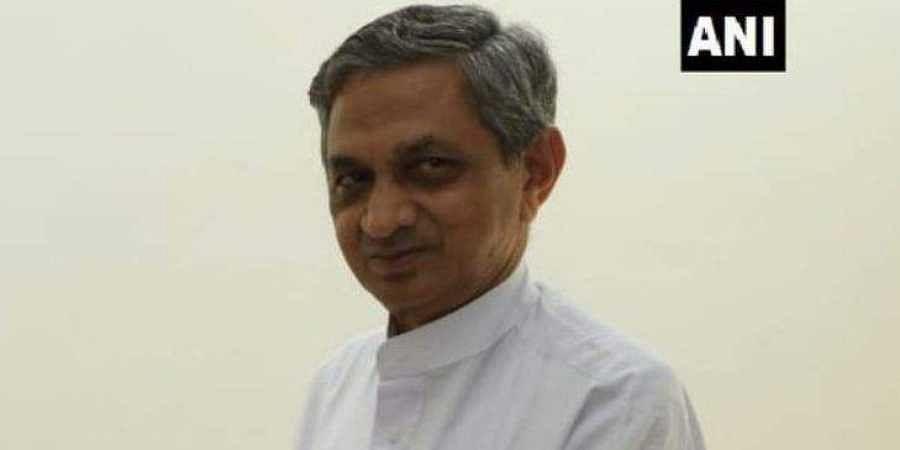 Kunvarji Bavaliya