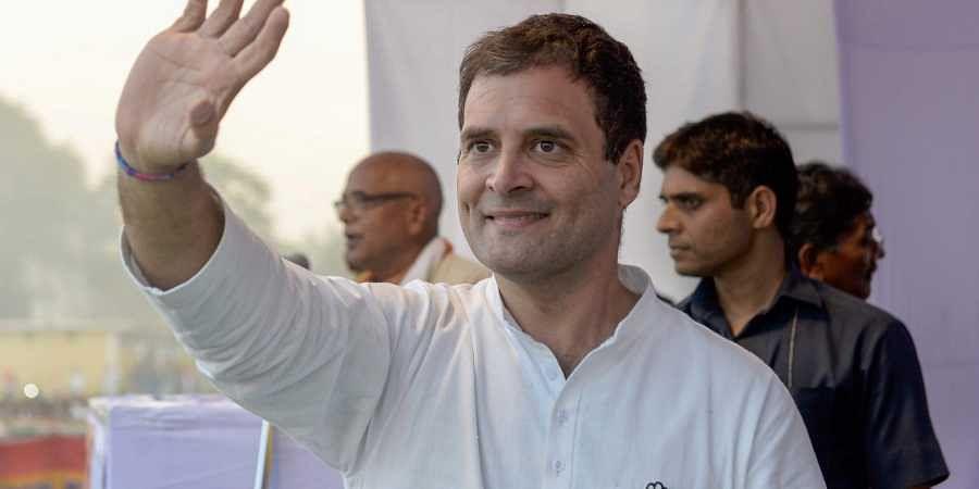 Rahul gandhi amethi winning margin betting big brother uk eviction betting odds