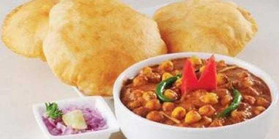 No more chhole bhature, samosa, jalebi in Uttar Pradesh jail canteens