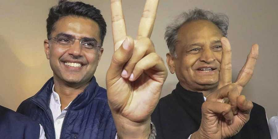 rajasthan-cm-ashok-gehlot-expands-his-cabinet-as-23-ministers/
