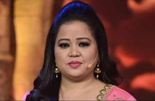 Singh waited months Bharti for part Kapil of be to nine