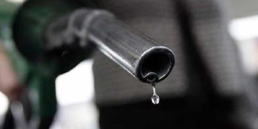 Oil prices increase as fears of tighter supply diminish