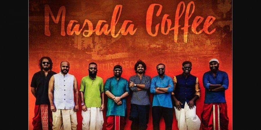 masala_coffee