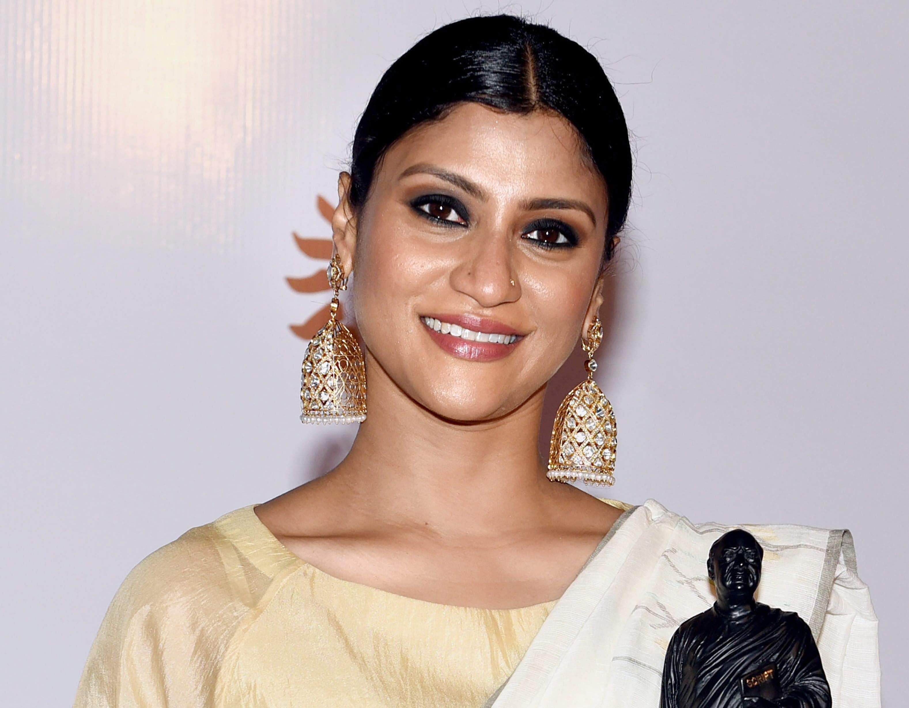 Konkona Sen Sharma naked (34 foto and video), Topless, Is a cute, Twitter, panties 2018
