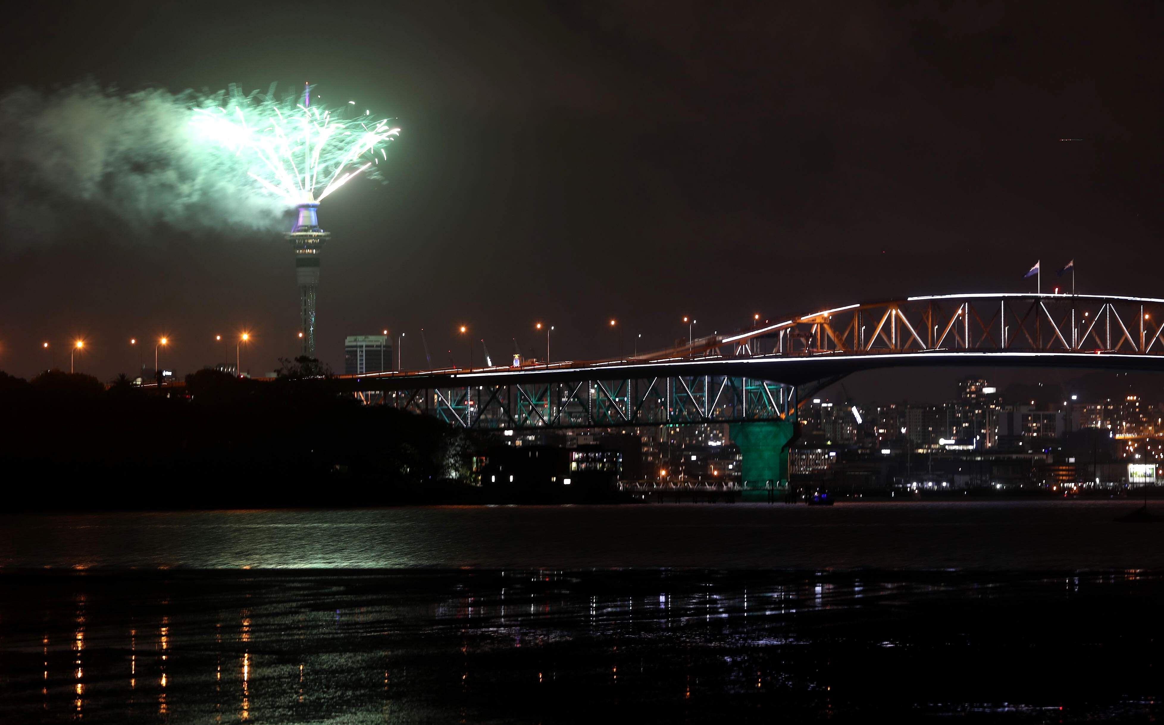 new_zealand_new_year