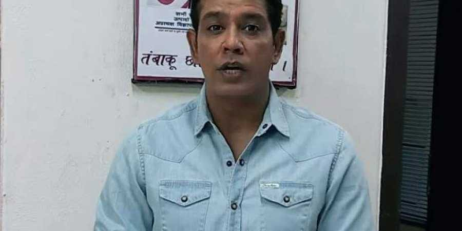 Viewers still message to ask why I quit Crime Patrol: Actor