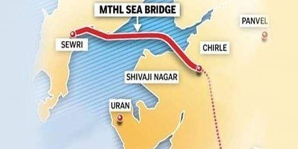 Mumbai_Trans_Harbor_Link