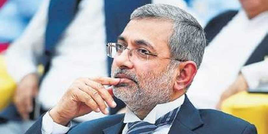 Justice Kurian Joseph should clarify basis of allegations ...