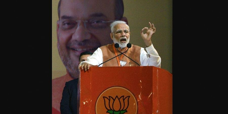 PM_Modi_Hyderabad_rally