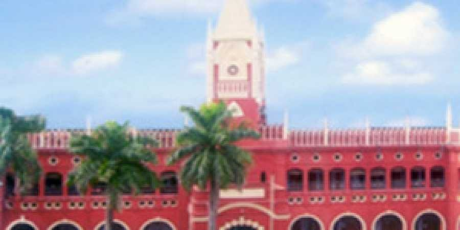Odisha High Court, HC