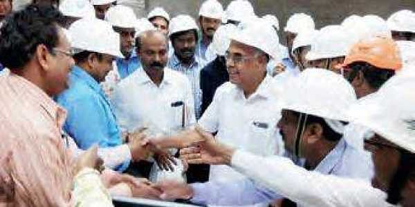 Kothagudem thermal power station tenders dating