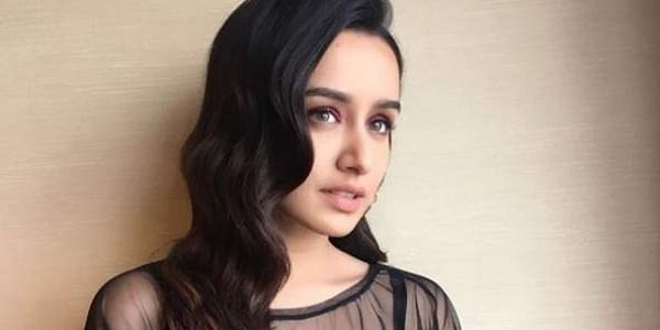 multitasking helps me as performer shraddha kapoor the new indian