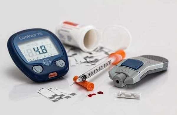 Body fat to treat diabetes: Will it work here?