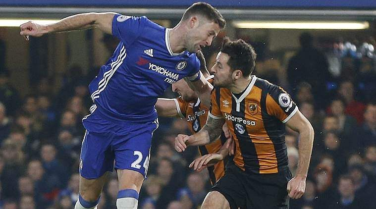 Hull City midfielder Ryan Mason forced to retire after head injury