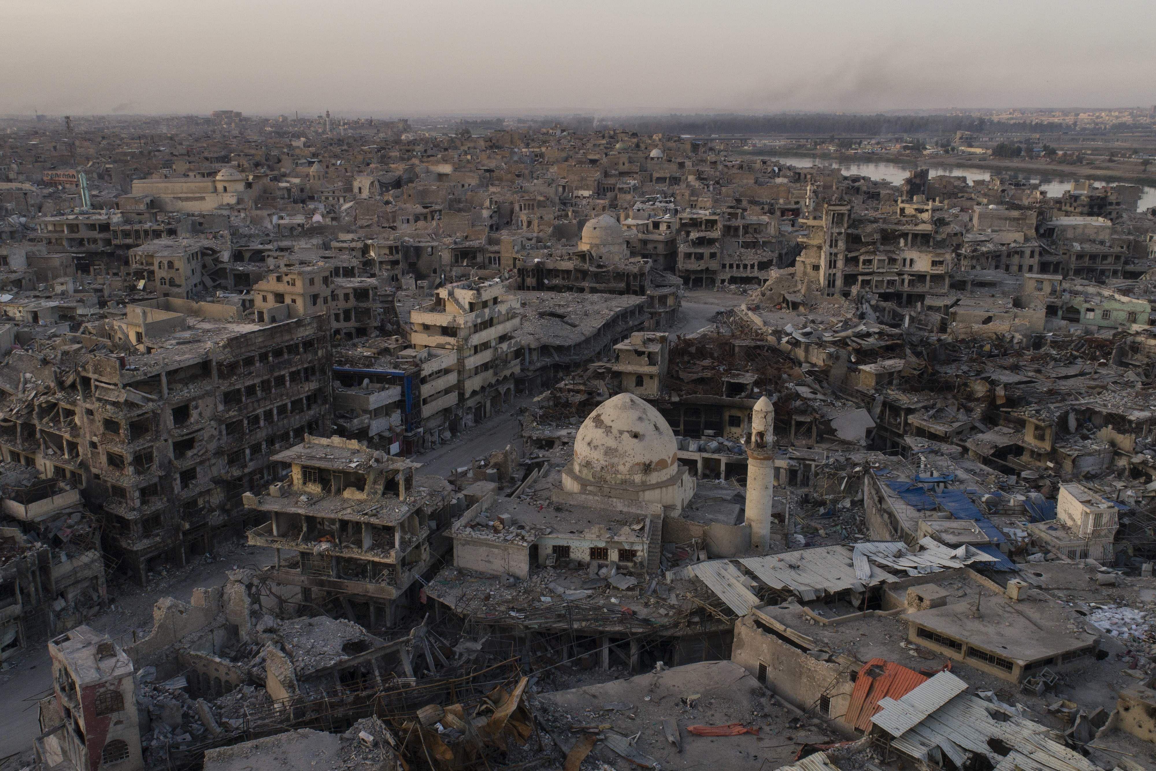 Islamic_State_Rebuild_Kuma_(3)