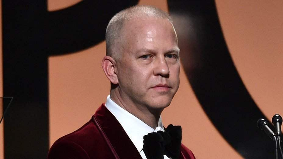 American Horror Story's Ryan Murphy Is Bringing His New Shows To Netflix