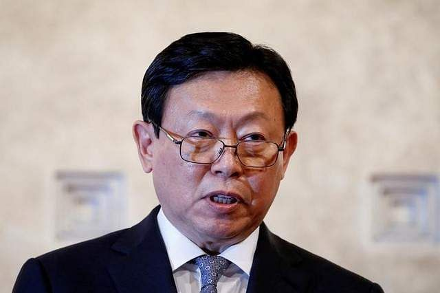 Surprise arrest of Lotte Chairman creates leadership vacuum, shares down