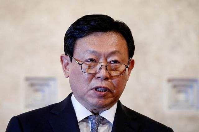 Surprise arrest of Lotte Chairman creates leadership vacuum, shares down