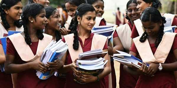 Tamil Nadu Education Department comes up with app to record attendance- The  New Indian Express