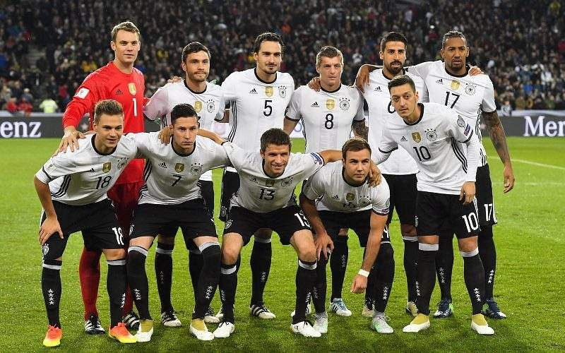 Egypt drop 13 places in Federation Internationale de Football Association world rankings
