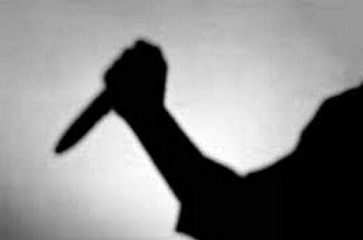 Father stabs daughter to death on wedding eve