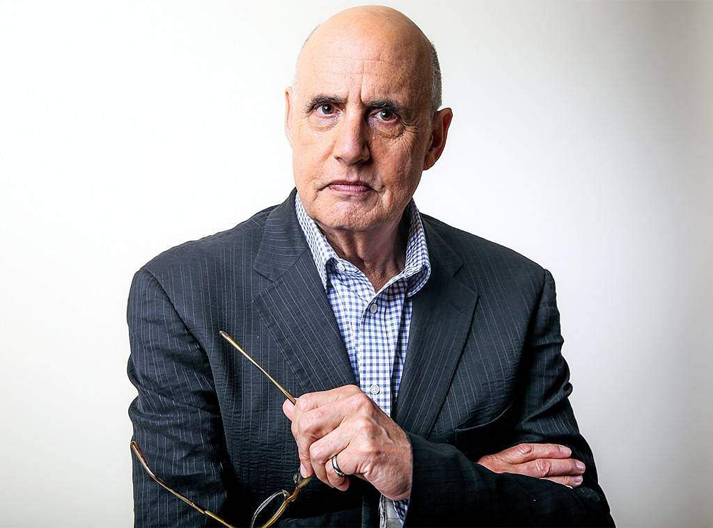 jeffrey tambor - photo #35