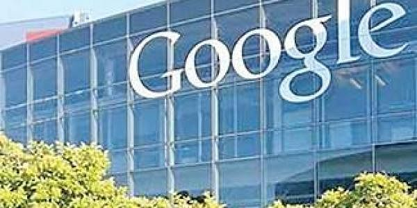 Google enables utility bill payments on Tez- The New Indian
