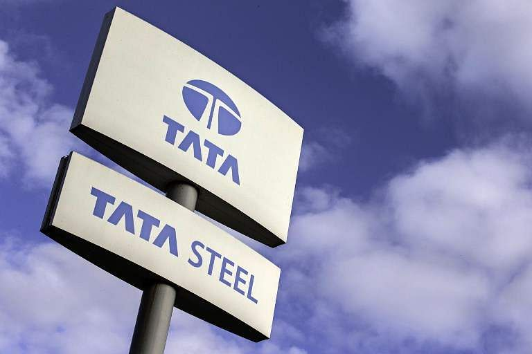 JSW is highest bidder for Bhushan Steel