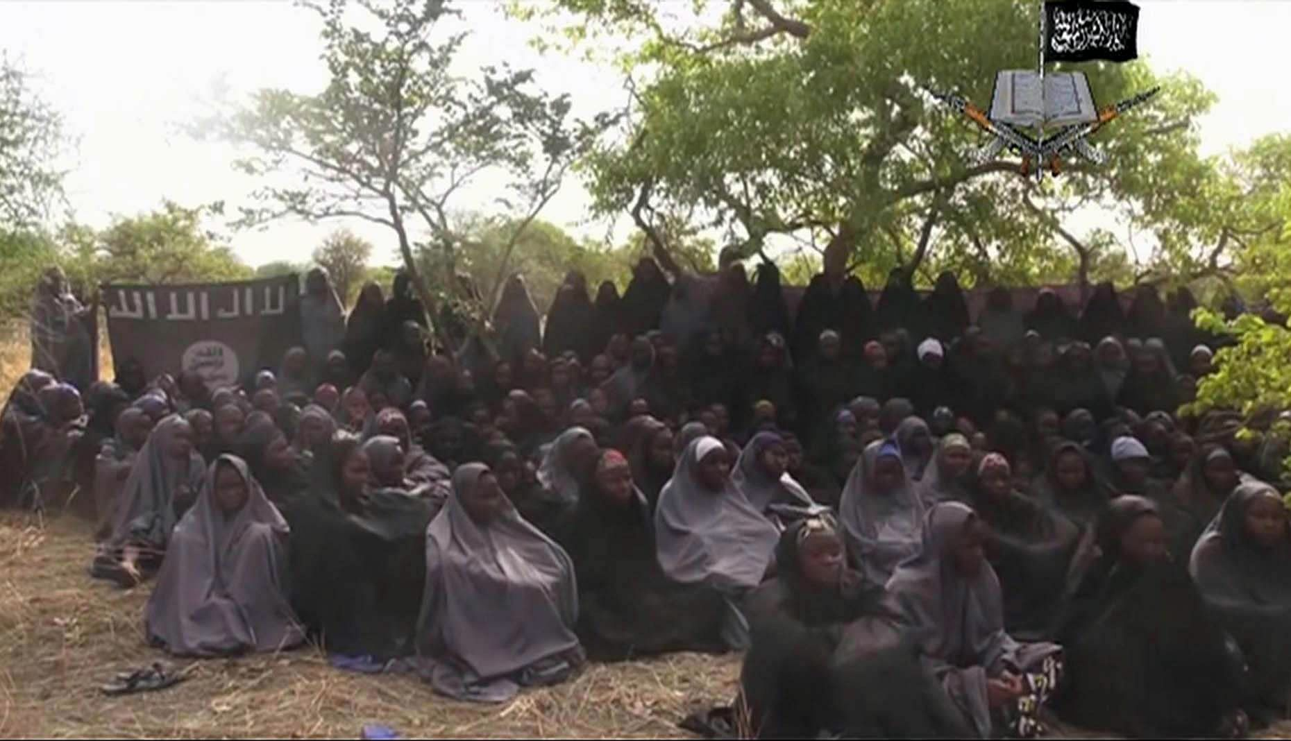 Killed, 50 Injured As Suspected Boko Haram Terrorists Attack Yobe Community