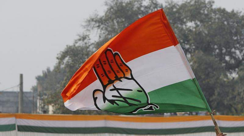 Karnataka elections: BJP asks Congress to debate local issues