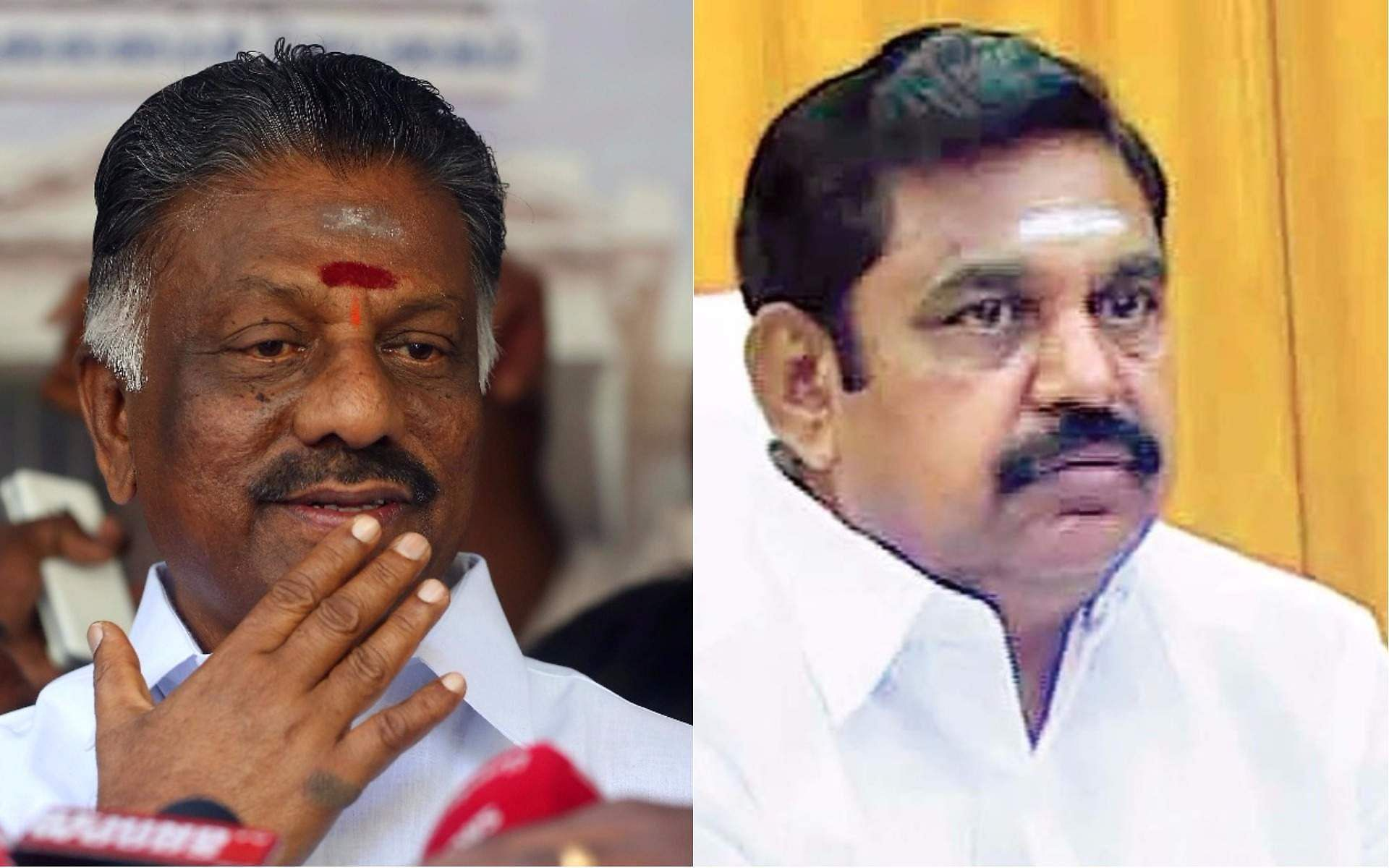 After 11 years, Tamil Nadu to see all-party meet on Cauvery