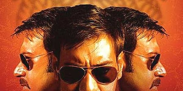 Singham Franchise To Be Made Into Animation Series The New Indian