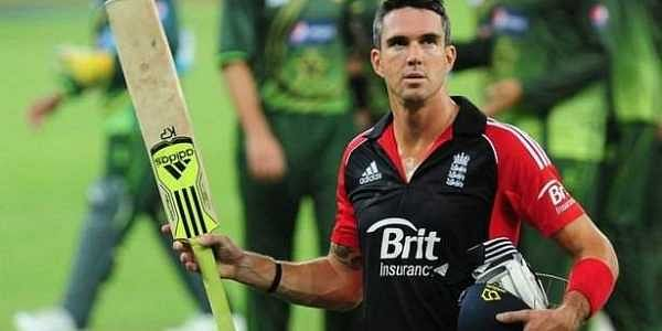 Image result for kevin pietersen england