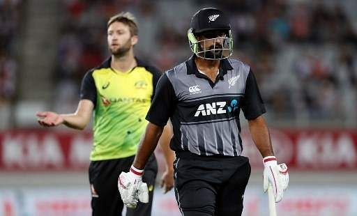 NZC spring to run-friendly Eden Park's defence