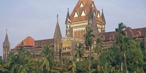https://images.newindianexpress.com/uploads/user/imagelibrary/2018/2/21/w600X300/Bombay-High-Court_1.jpg