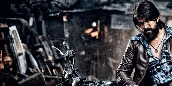 Yash Starrer Kgf Release May Be Delayed By Few Months The New