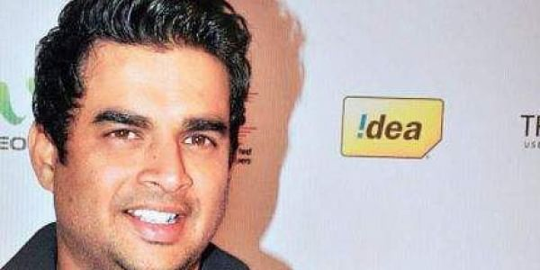 Gvm Madhavan To Collaborate On Vtv Sequel The New Indian Express