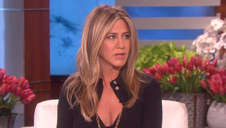 Jennifer Aniston & Justin Theroux's Different Lifestyles Create Conflicts