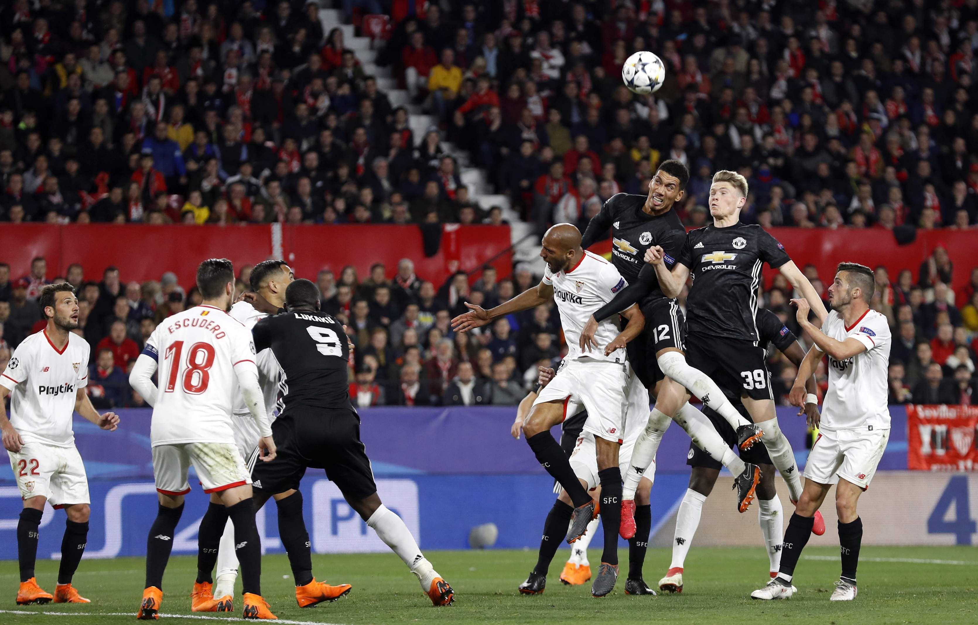 Manchester_United-AP